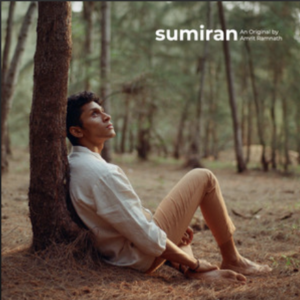 Amrit Ramnath- Sumiran- Score Indie Reviews