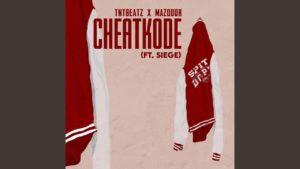 Cheatkode