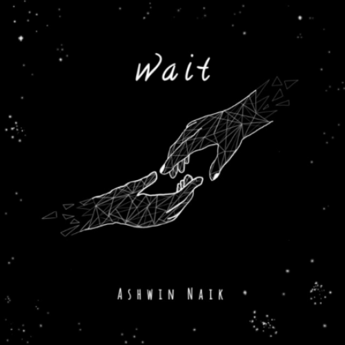 Ashwin-Naik-Wait-Score Indie Reviews
