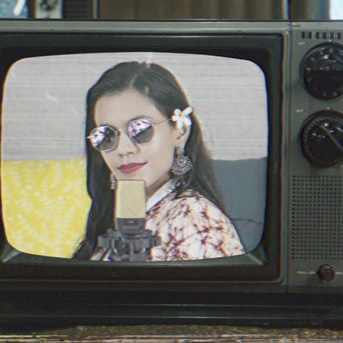 Maati Baani- Garje Bijuriya- Score Indie Reviews