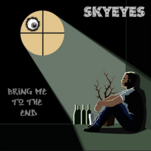 SkyEyes- Bring me to the end- Score Indie Reviews