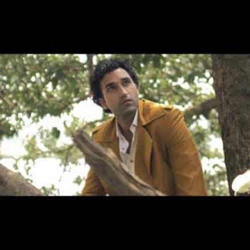 Zenith ft. Danish Sood - Waqt Tham Gaya Kahin- Score Indie Reviews