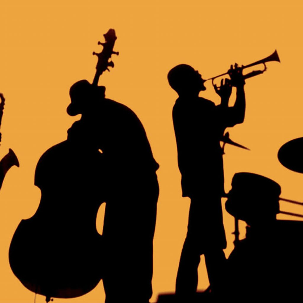 The best jazz bands in India that you need to listen to - Score Short Reads